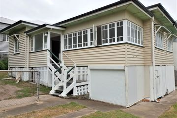 Recently Sold 21 CITY VIEW ROAD, CAMP HILL, 4152, Queensland