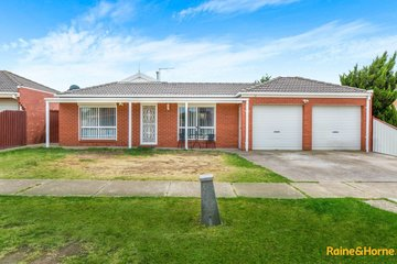 Recently Sold 18 Billungah Place, Burnside, 3023, Victoria