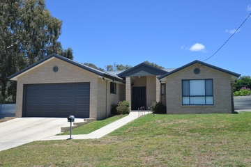 Recently Sold 24 Harland Street, INVERELL, 2360, New South Wales