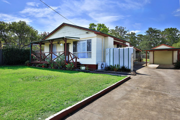 Recently Sold 3 Lynburn Avenue, BOMADERRY, 2541, New South Wales