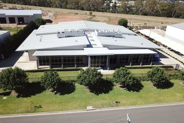 Recently Sold 2 Ball Place, Wagga Wagga, 2650, New South Wales