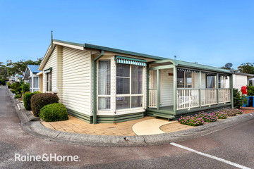 Recently Listed 76/2 Frost Road, ANNA BAY, 2316, New South Wales
