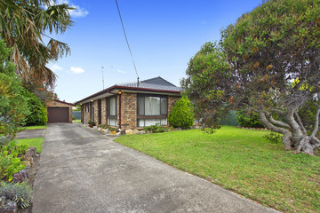 Recently Sold 32 Hollywood Avenue, ULLADULLA, 2539, New South Wales