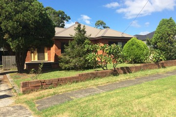 Rented 33 Crawford Avenue, GWYNNEVILLE, 2500, New South Wales