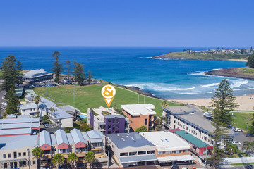 Recently Sold 10/64 Manning Street, KIAMA, 2533, New South Wales