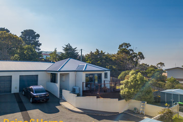 Recently Sold 7/62 Saundersons Road, RISDON, 7017, Tasmania