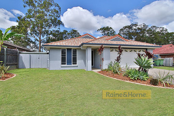 Recently Sold 19 SIFFLEET STREET, Bellbird Park, 4300, Queensland