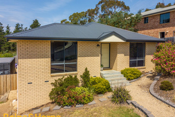 Recently Sold 25 Joshua Street, MORNINGTON, 7018, Tasmania