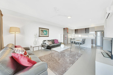 Recently Sold 20 /100 GLENLYON STREET, GLADSTONE CENTRAL, 4680, Queensland