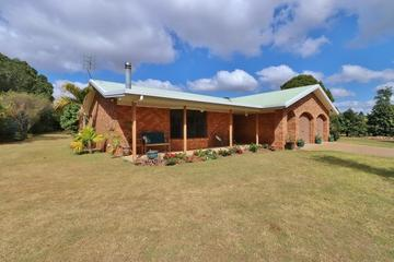 Recently Sold 11 TARONG DRIVE, KINGAROY, 4610, Queensland