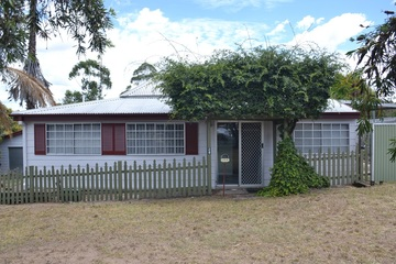 Recently Sold 28 Rosslyn Street, INVERELL, 2360, New South Wales