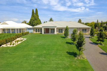 Recently Sold 1B Victor Crescent, MOSS VALE, 2577, New South Wales