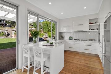 Recently Sold 9 Altona Avenue, Forestville, 2087, New South Wales