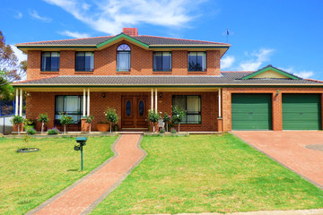 Recently Sold 22 Anderson Avenue, YOUNG, 2594, New South Wales