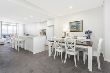 Recently Sold 3303/65 Manning Street, KIAMA, 2533, New South Wales