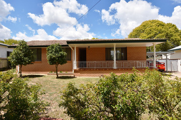 Recently Sold 132 Clinton Street, ORANGE, 2800, New South Wales