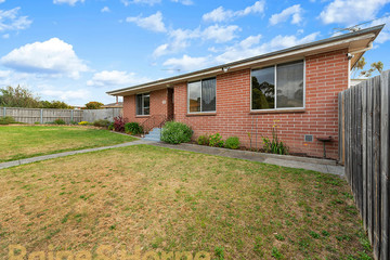 Recently Sold 66 Hookey Street, ROKEBY, 7019, Tasmania