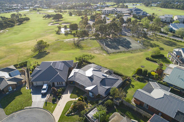 Recently Sold 4 Emma Court, MCCRACKEN, 5211, South Australia