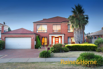 Recently Sold 50 Littlecroft Avenue, NARRE WARREN SOUTH, 3805, Victoria