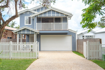 Recently Sold 31 Gotha Street, CLEVELAND, 4163, Queensland