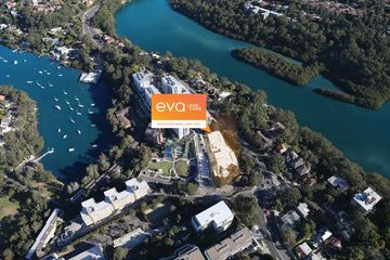 Recently Listed 613/2 Waterview Drive, Lane Cove, 2066, New South Wales