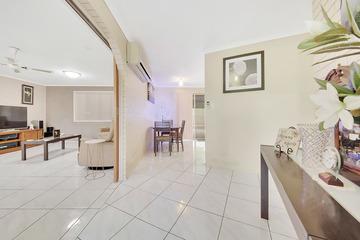 Recently Sold 7 Alexandra Close, CLINTON, 4680, Queensland