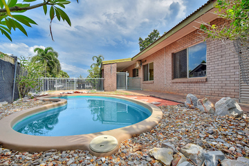 Recently Sold 74 Rosewood Crescent, LEANYER, 0812, Northern Territory