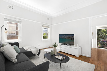 Recently Sold 3/4 Regent Street, SUMMER HILL, 2130, New South Wales