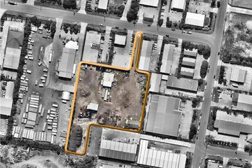 Recently Sold 7 Sandringham Avenue, Thornton, 2322, New South Wales