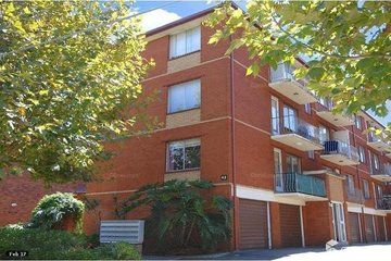 Recently Listed 14/42 HIGH STREET, Randwick, 2031, New South Wales