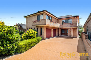 Recently Sold 24 CORANTO STREET, WAREEMBA, 2046, New South Wales
