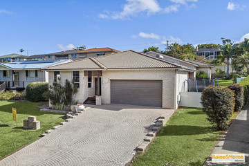 Recently Sold 59 Coriedale Drive, Coffs Harbour, 2450, New South Wales