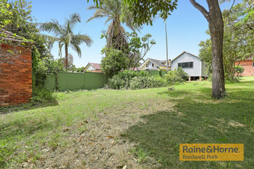 Recently Sold 126 Slade Road, BARDWELL PARK, 2207, New South Wales