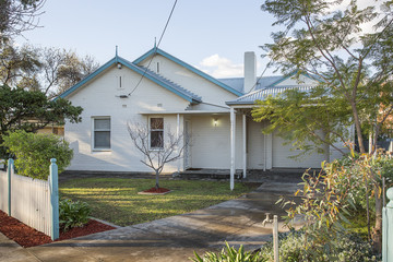 Recently Sold 65 GRAY STREET, PLYMPTON, 5038, South Australia