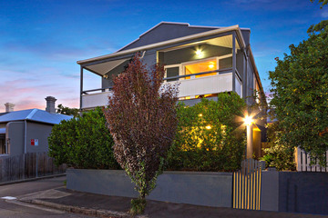 Recently Sold 28A Foucart Street, ROZELLE, 2039, New South Wales