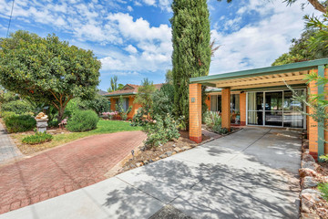 Recently Sold 16 Vaucluse Crescent, BELLEVUE HEIGHTS, 5050, South Australia