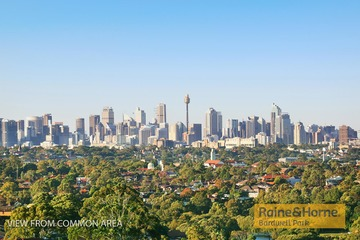 Recently Sold 6/313a Homer Street, EARLWOOD, 2206, New South Wales