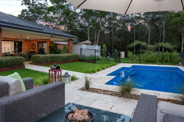 Recently Sold 8 Brushbox Place, BATEHAVEN, 2536, New South Wales