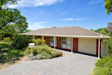 Recently Sold 32 Neuville Court, WYNN VALE, 5127, South Australia