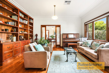 Recently Sold 1 Moore Street, BARDWELL PARK, 2207, New South Wales