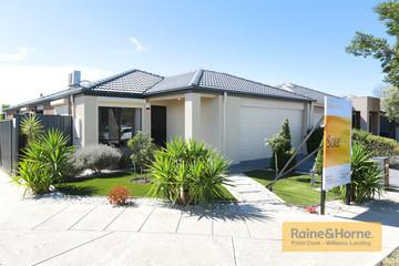 Recently Sold 23 KAMBAH STREET, TARNEIT, 3029, Victoria