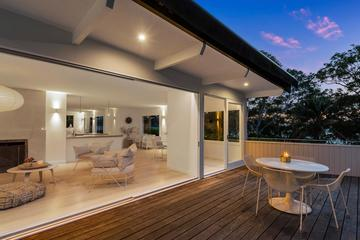 Recently Sold 2A Chisholm Avenue, AVALON BEACH, 2107, New South Wales