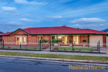 Recently Sold 34 Harrison Road, PENNINGTON, 5013, South Australia