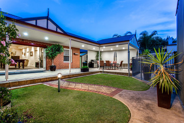 Recently Sold 31 Gloucester Street, LARGS BAY, 5016, South Australia