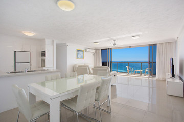 Recently Sold 20B Peninsula, 5 Clifford Street, SURFERS PARADISE, 4217, Queensland