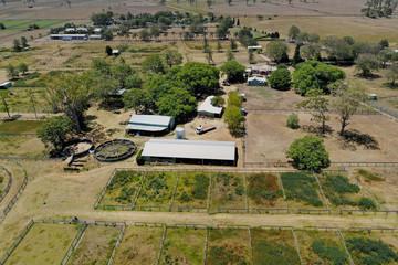 Recently Sold 49 River Road, JOSEPHVILLE, 4285, Queensland