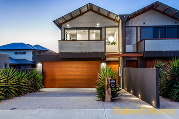 Recently Sold 12a Minna Terrace, SEMAPHORE PARK, 5019, South Australia