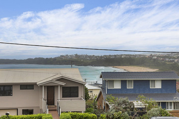 Recently Sold 31 Eureka Avenue, KIAMA DOWNS, 2533, New South Wales