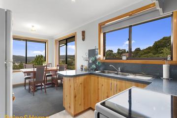 Recently Sold 39 Baynton Street, KINGSTON, 7050, Tasmania