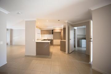 Recently Sold 18 12 Bridgman Drive, REEDY CREEK, 4227, Queensland